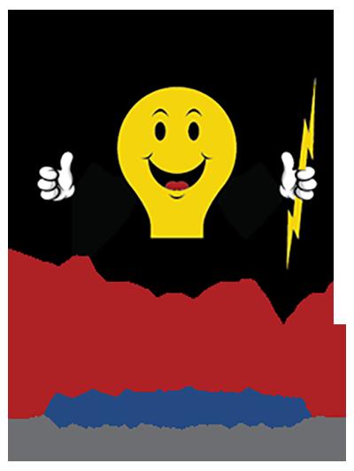 Pacman Electric
