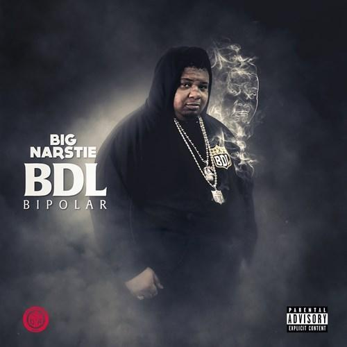 BIG NARSTIE BDL BIPOLAR - IN REVIEW -