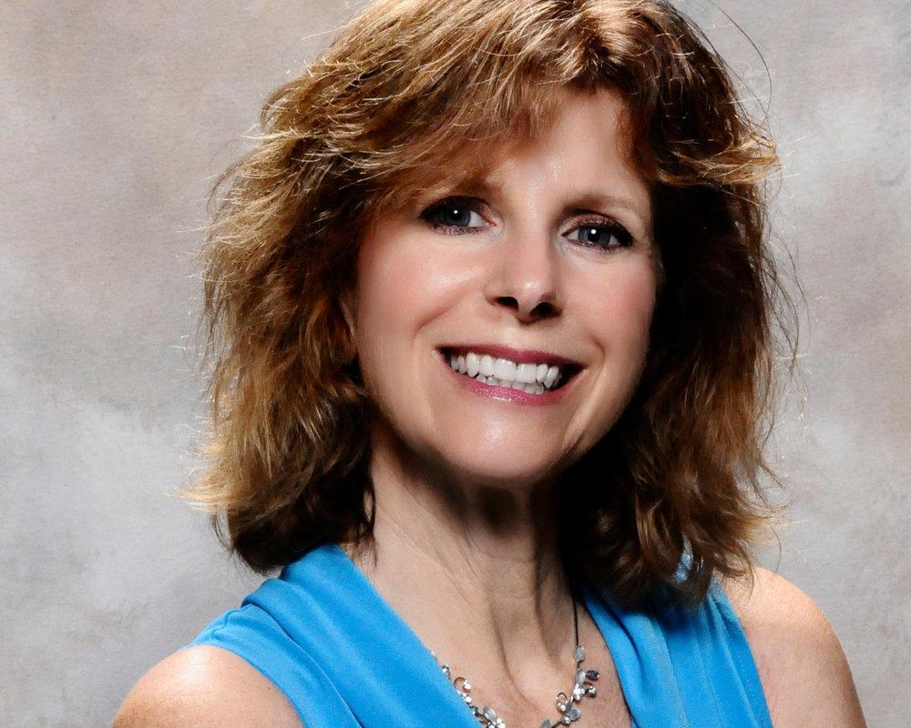 Natalie Faggionelli