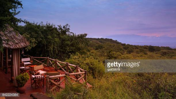 Photo by gui00878/iStock / Getty Images