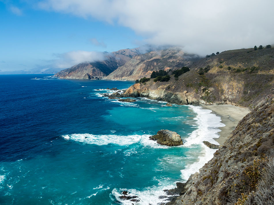 Big Sur License.jpg