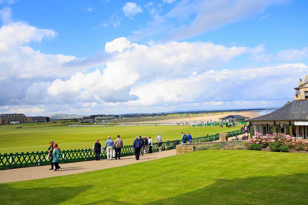 St. Andres Golf.jpg