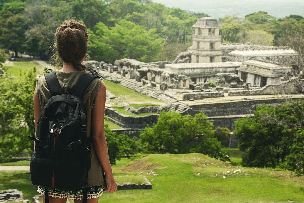 Mayan Ruins-web.jpg