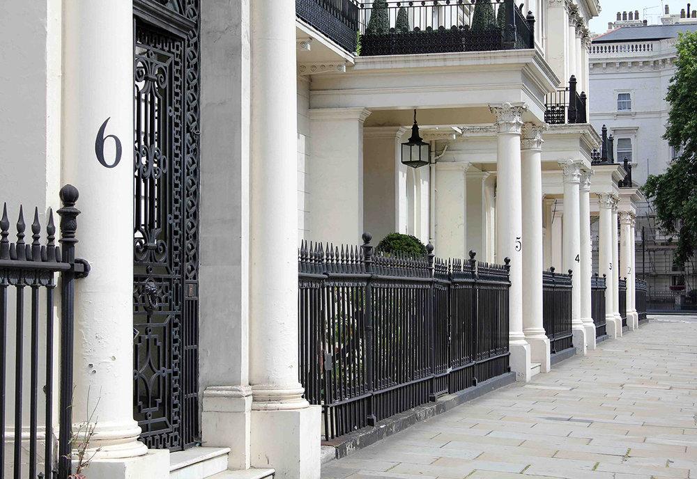 london residence.jpg