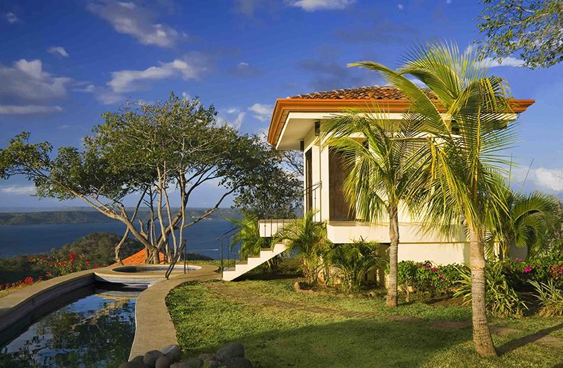 Hawaii home.jpg
