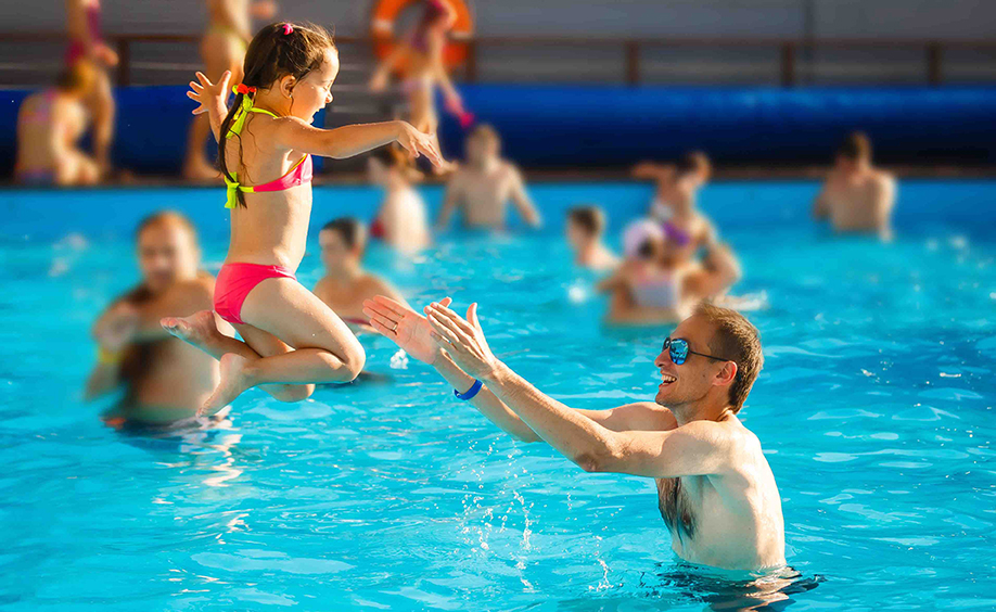 Dad and daughter pool.jpg
