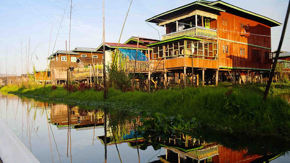 Inle Lake - Myanmar.jpg