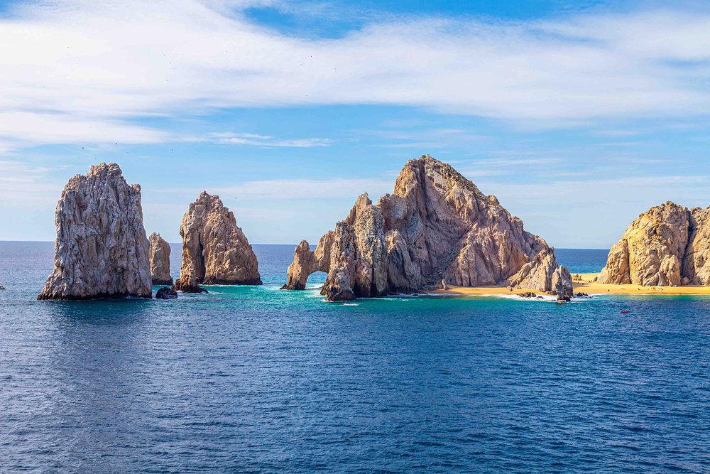 Cabo San Lucas Rock.jpg