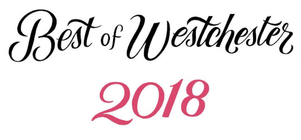 Best of Westchester 2018.jpg