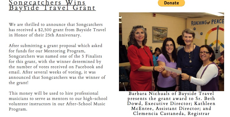 Songcatchers article.jpg