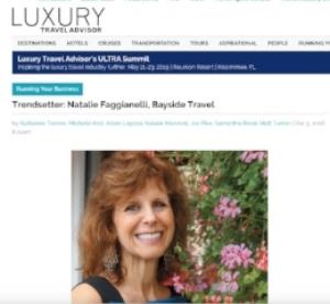 Natalie Luxury travel.jpg