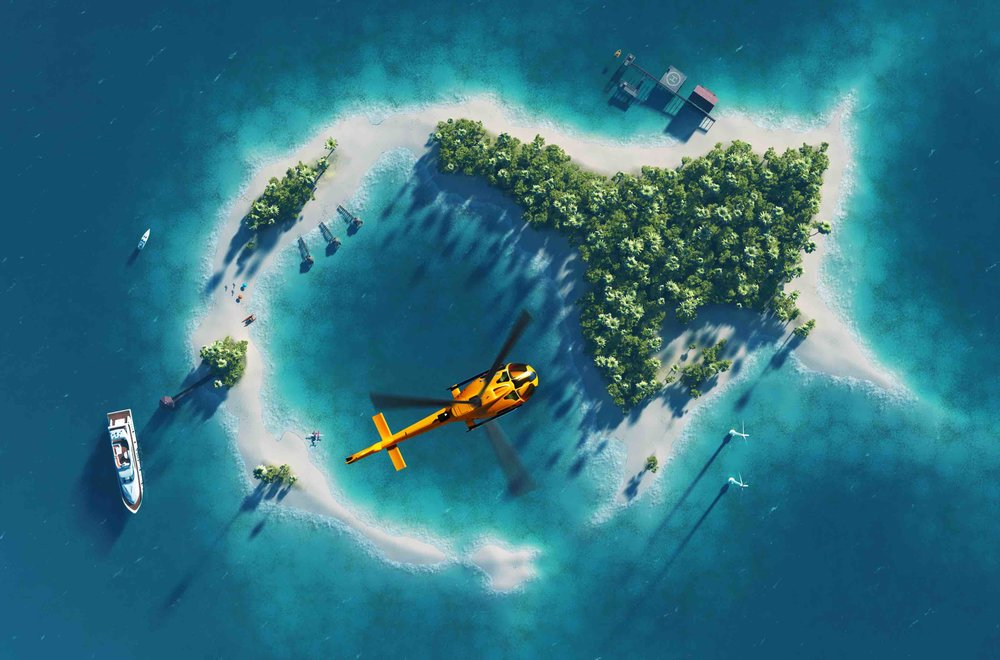 Helicopter landing in islands.jpg