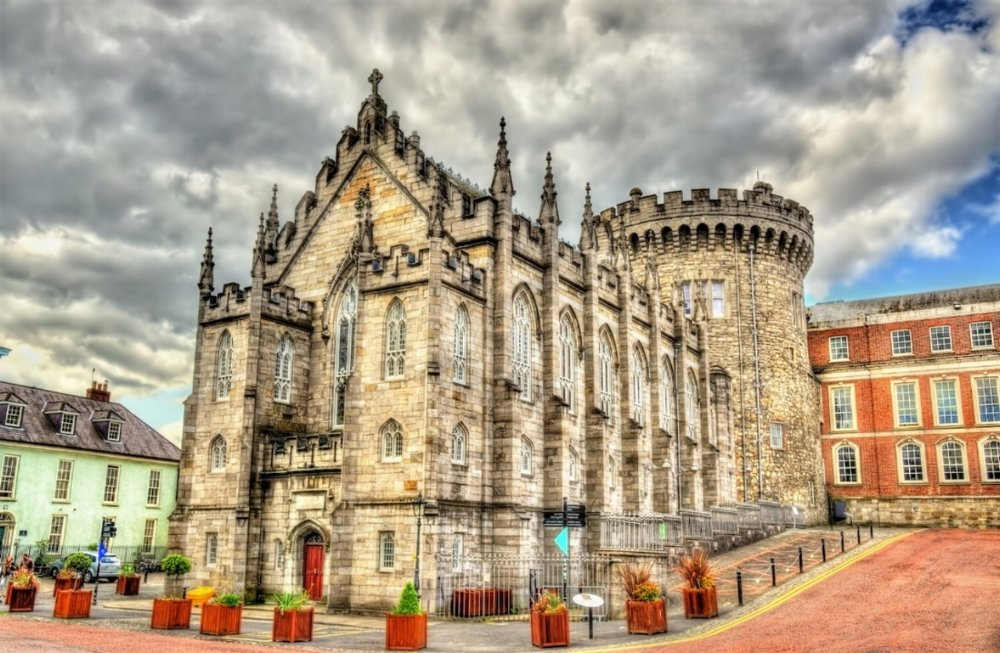 Royal Chapel Ireland.jpg