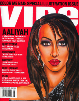 https://www.vibe.com/2015/01/aaliyahs-2001-vibe-cover-story-what-lies-beneath/