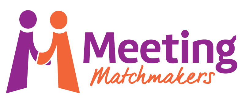 Meeting Matchmakers