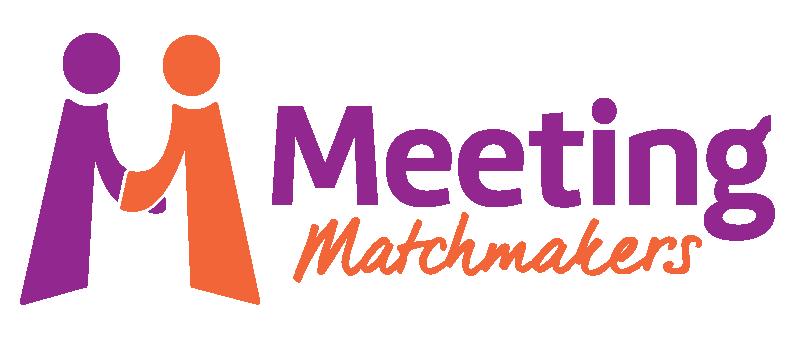 Mi az a matchmaking