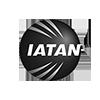 IATAN2.png