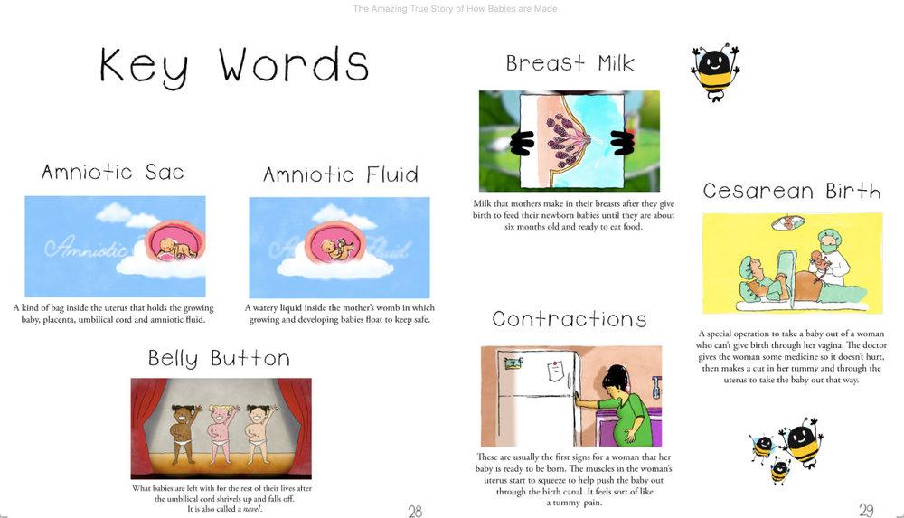 key-words-US.jpg