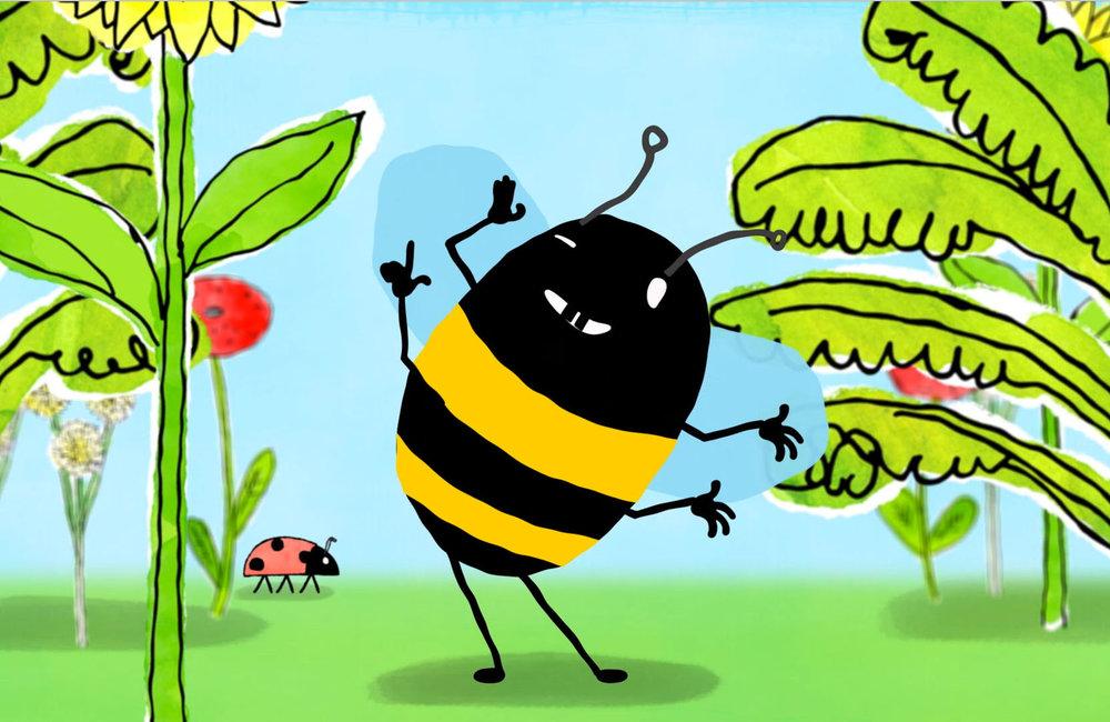 bee-presenting-1384x900.jpg