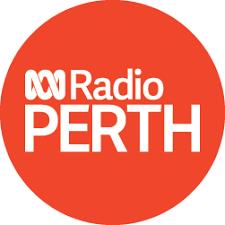 abc-radio-perth-logo.png