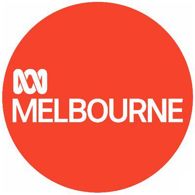 abc-radio-melbourne-logo.png
