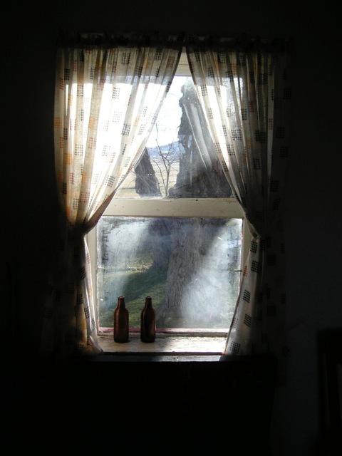 window2_edited-2.jpg