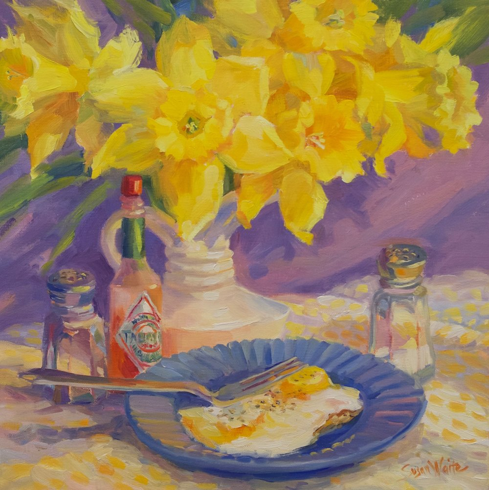 _Breakfast with Daffodils_.jpg