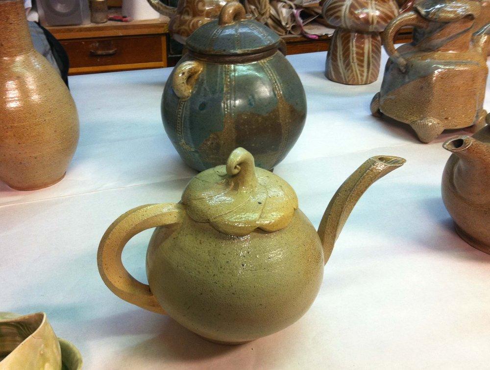 Salty-Dog-video-gregs-teapots.jpg