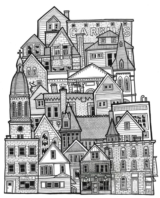 juliawald-cityscape-07.jpg