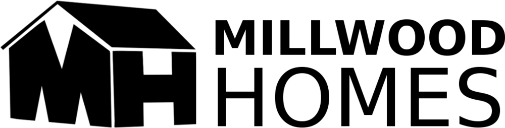 Contributor 2017 - 2018
