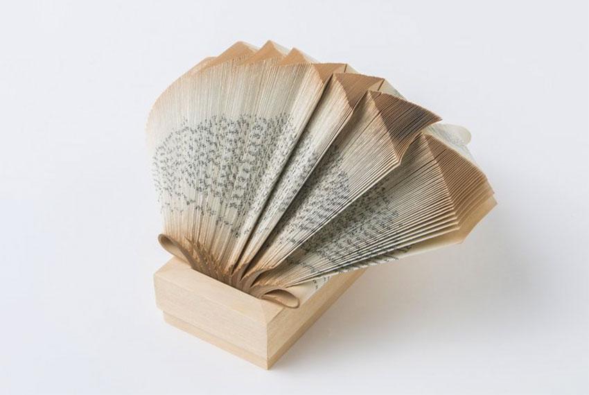 Paper-back-art.jpg