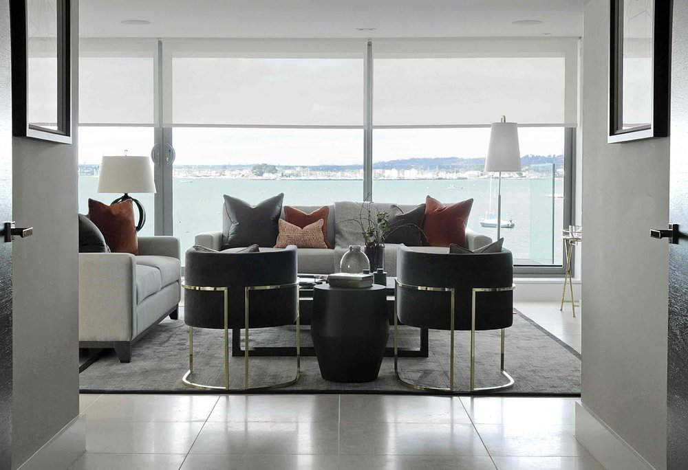 sandbanks3bed_3-th2_web.jpg