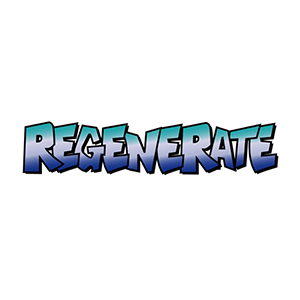 th2Designs_Regenerate.png