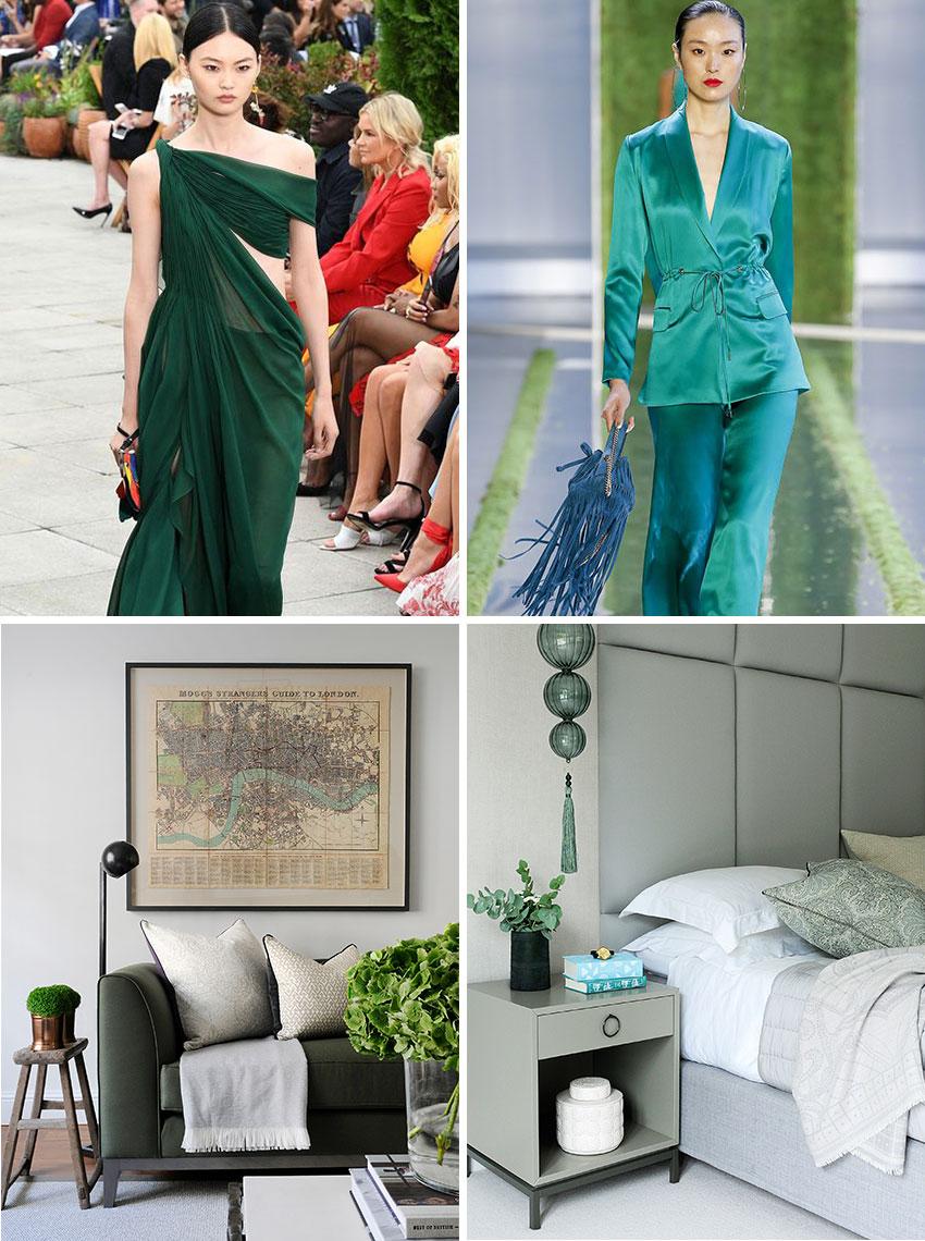 Green&Teal.jpg