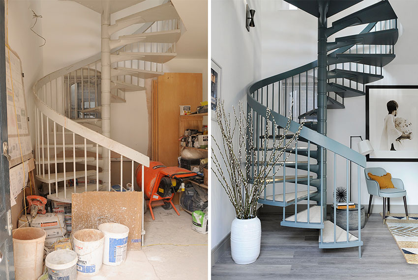 Fernshaw_Staircase.jpg