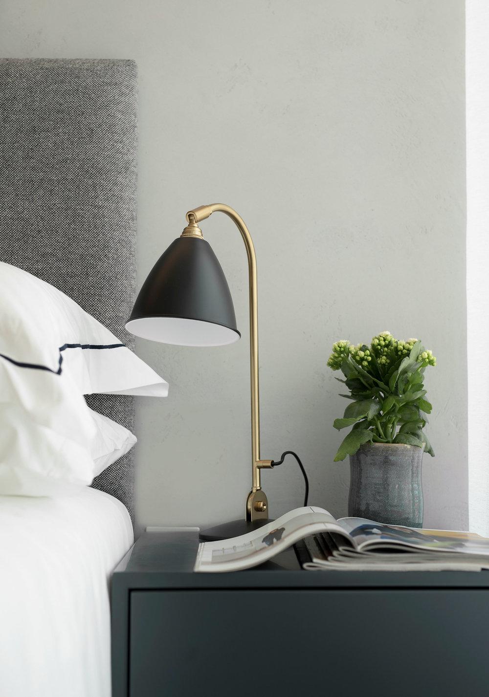 Buckingham-Green_Master-Bedroom_detail2.jpg