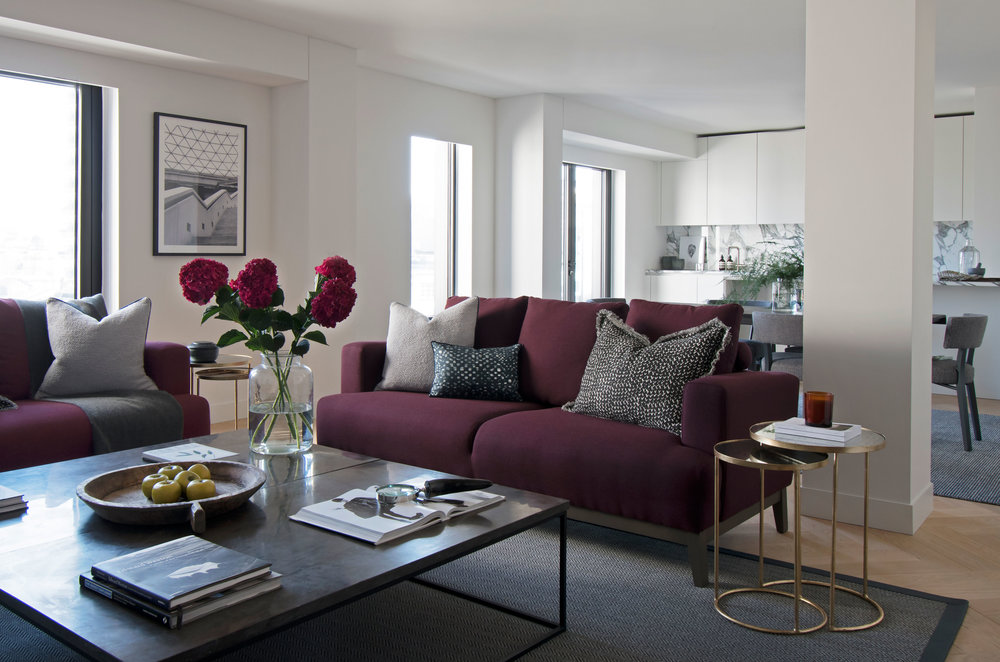 rental_apartment_piccadilly_web.jpg