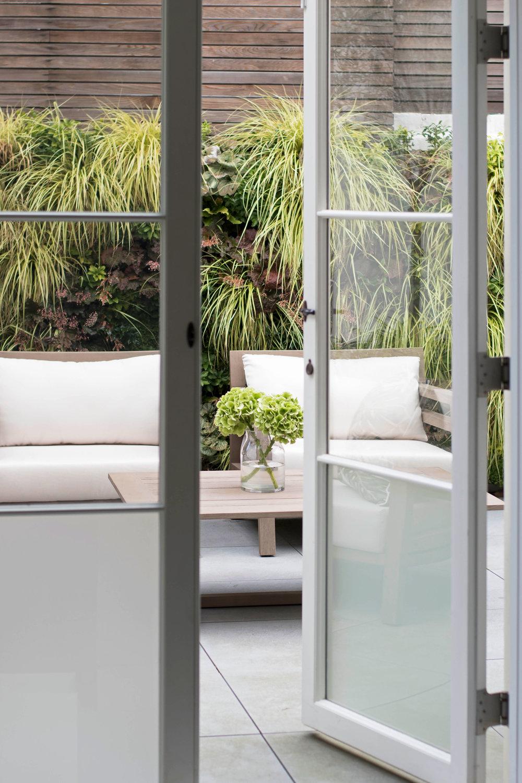 WEB_th2designs_Wellington-terrace_2.jpg