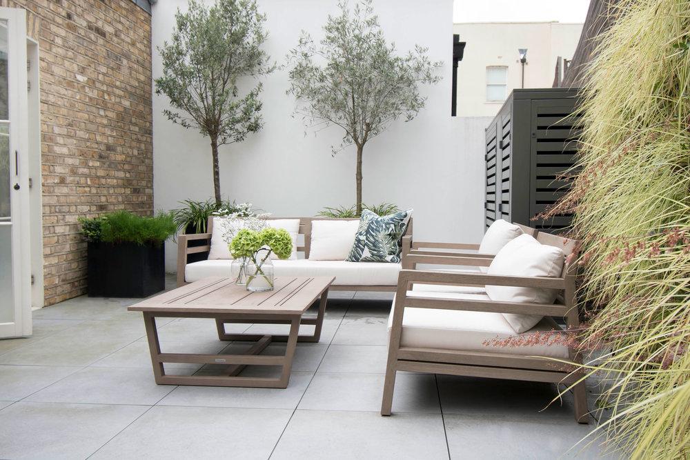 WEB_th2designs_Wellington-terrace_3.jpg