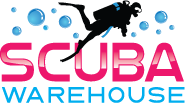 Scuba Warehouse Singapore