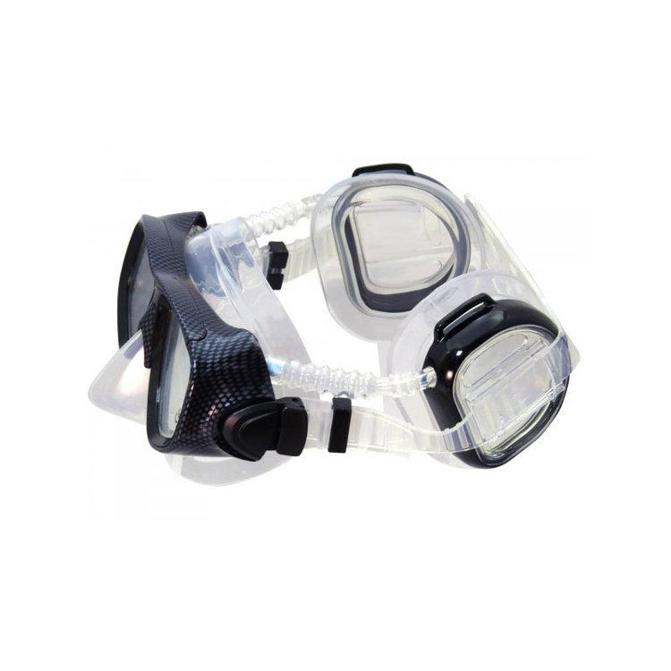 10144dcc86 Scuba Dive Products