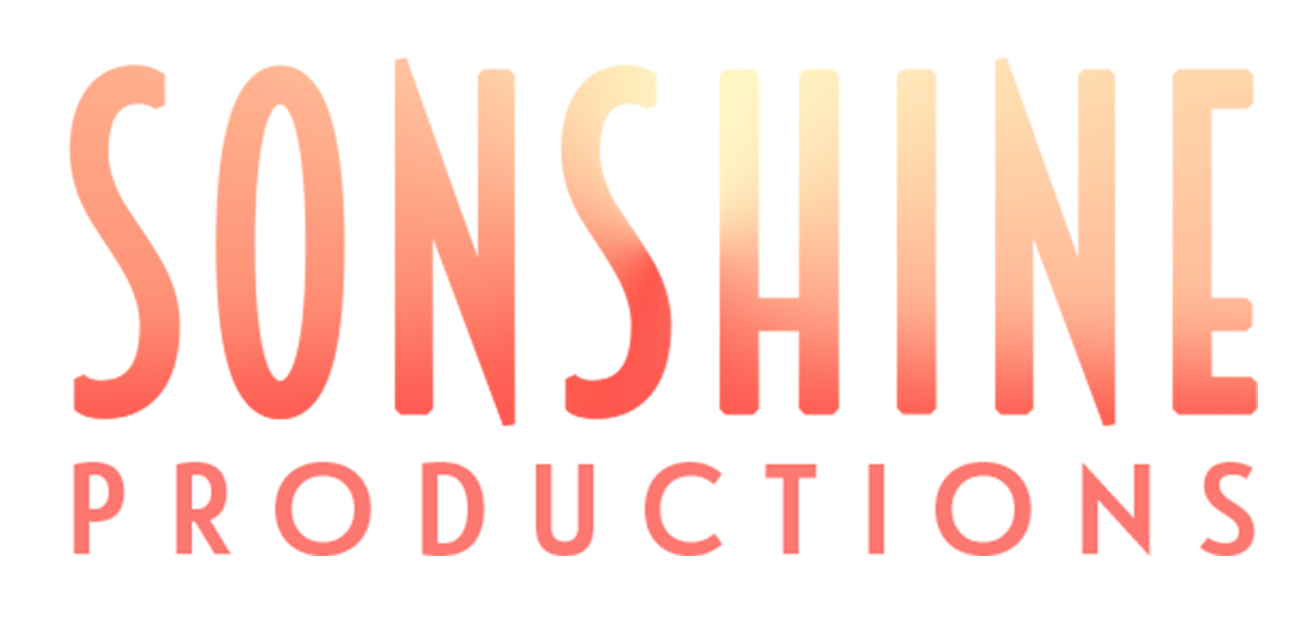 Sonshine Productions