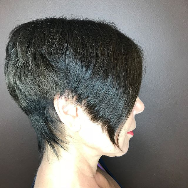 hair001.jpg