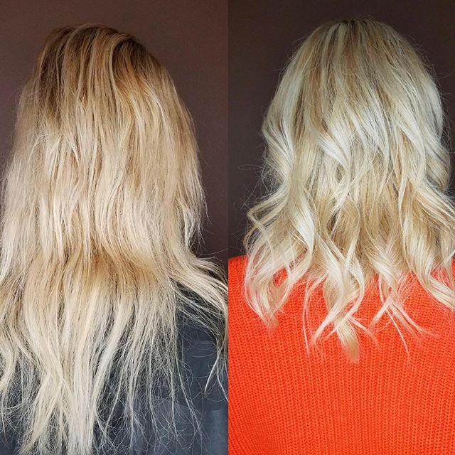 hair003.jpg