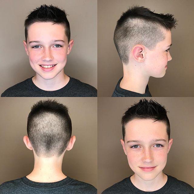 hair005.jpg