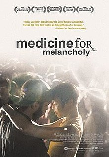 220px-Medicine_for_Melancholy_poster.jpg