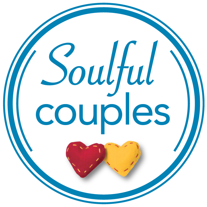 Soulful Couples