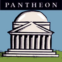 Pantheon_logo.jpg
