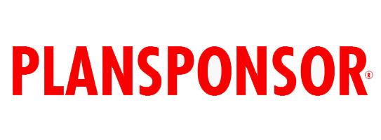 plansponsor-logo-1.jpg