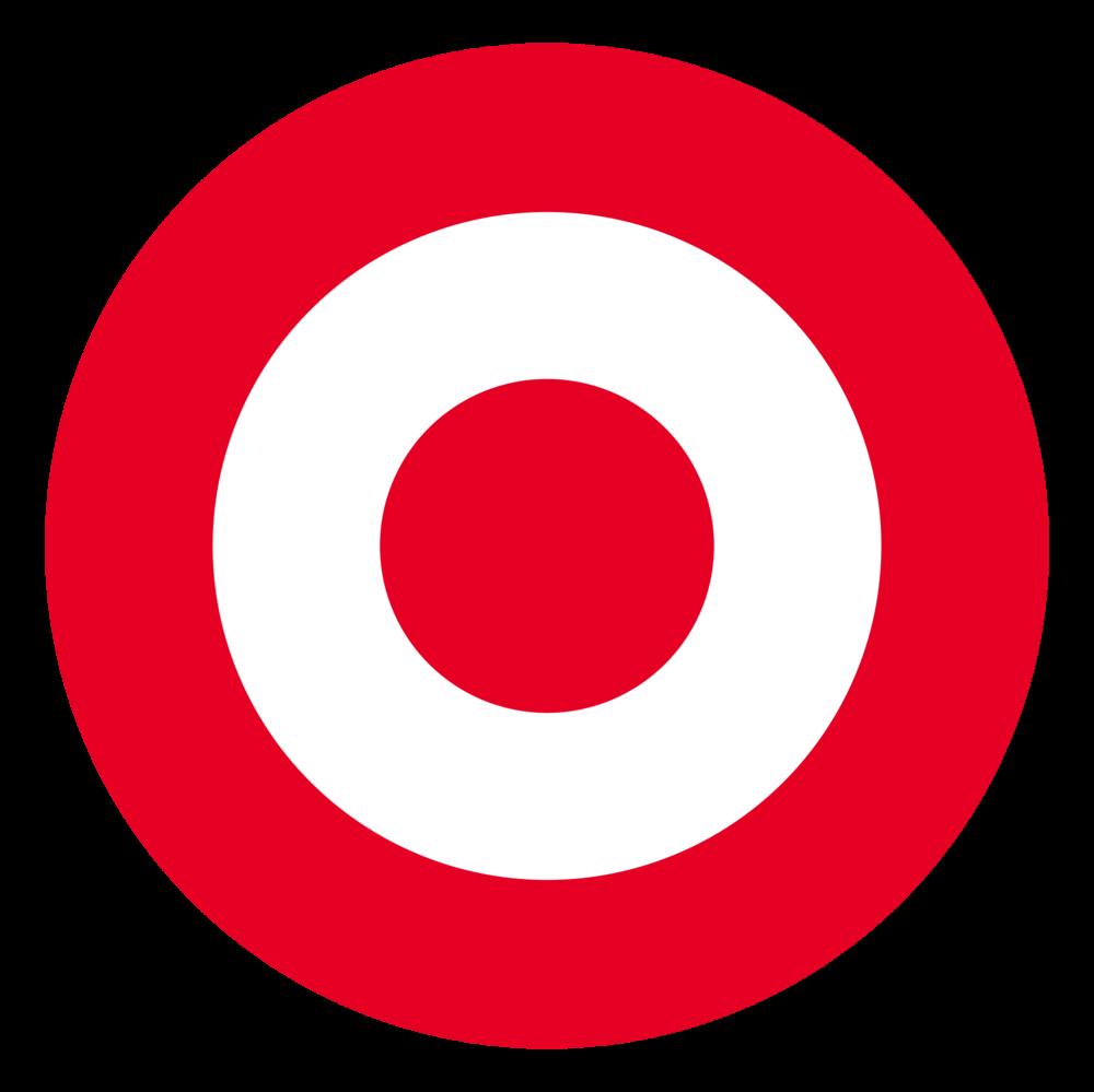 target-logo-transparent (1).png